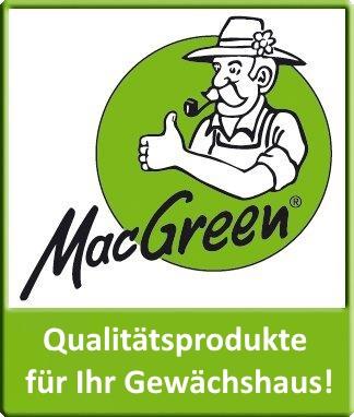 MacGreen