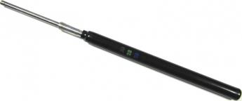 Ersatz Zylinder H 22TA mit Temperaturanzeige