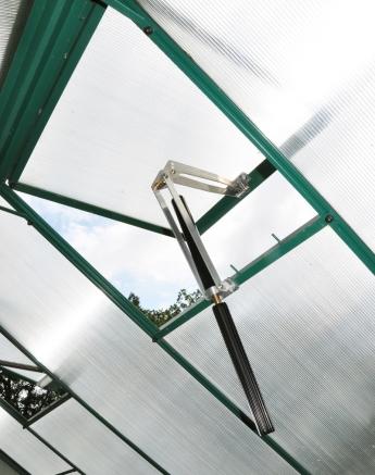 Automatischer Fensteröffner H 2500 - stromlos