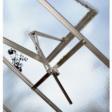 Automatischer Fensteröffner H 25 - stromlos MacGreen®