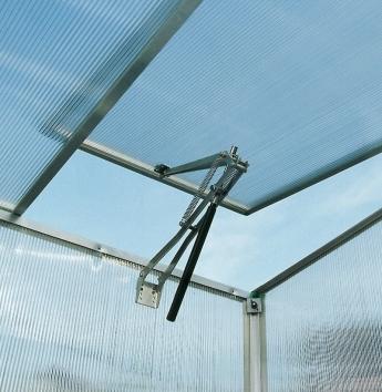 Automatischer Fensteröffner H 29 - stromlos