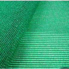 Schattierungsgewebe (300 cm x 400 cm) MacGreen®