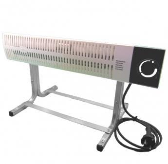 Kleinheizgerät (450 Watt)