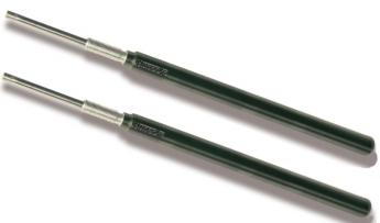 Ersatz Zylinder H 22 - 2 Stück