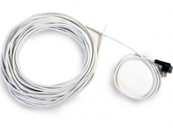 MacGreen® Heizkabel (24 m | 480 Watt)