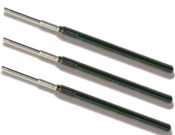 Ersatz Zylinder H 22 - 3 Stück
