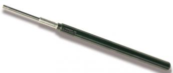 Ersatz-Zylinder H 22