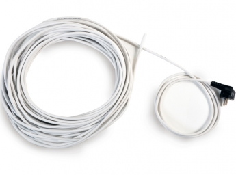 MacGreen® Heizkabel (24 m | 300 Watt)