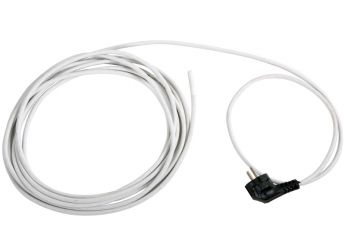 MacGreen® Heizkabel (6 m   75 Watt)
