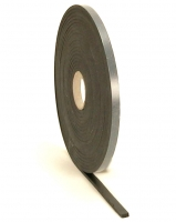 MacGreen/® Doppelstegplatten Stegplatten Hohlkammerplatten  Set 6 Platten 61 x 140 cm 6 mm 1 Rolle Abdichtklebeband 50 m