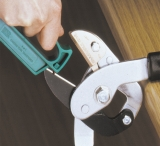 MULTI-SHARP® Schärfer für Gartenwerkzeuge