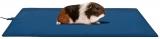 ThermoLux Wärmematte für Haustiere (30 cm x 50 cm)