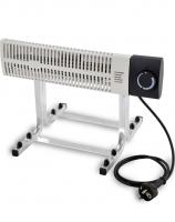 Kleinheizgerät (300 Watt)