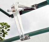 Automatischer Fensteröffner H 1200 - stromlos