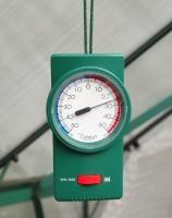 Mini-Maxi-Thermometer H 70