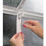 PVC-Clips (25 Stück) MacGreen®