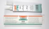 Kunststoff Kleber für Folienhalter H 100A (38g)