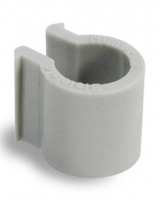 MacGreen® PVC-Clips (25 Stück)