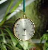 Hygrometer H 71