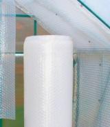 MacGreen® Luftpolsterfolie 2x (10 m x 150 cm)