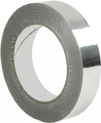 Aluminum Sealing Tape (50 m)